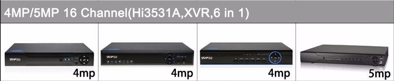 16ch-16-channel-AHD-hybrid-DVR-picture_16
