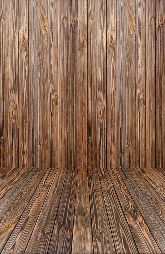 grey wood flooring promotion shop for promotional grey wood flooring on. Black Bedroom Furniture Sets. Home Design Ideas