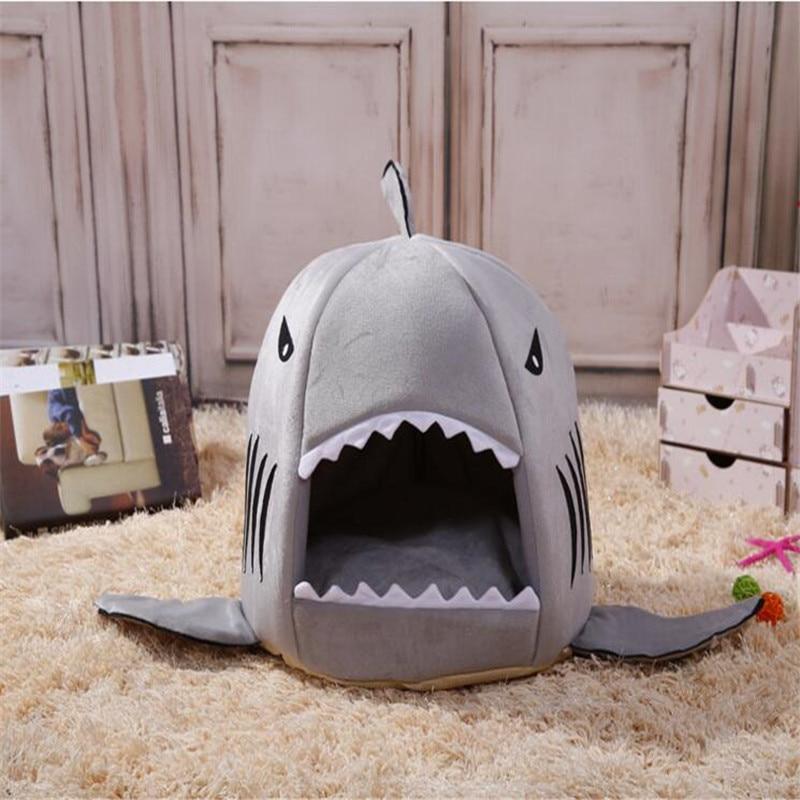 Shark Pillow Sleeping Bag online get cheap pillow pets animals -aliexpress | alibaba group