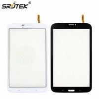 Srjtek 8 Screen Parts For Samsung Galaxy Tab 3 8 0 T311 SM T311 Touch Screen