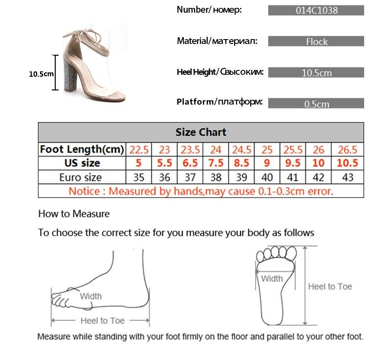 Women Sandals (8)