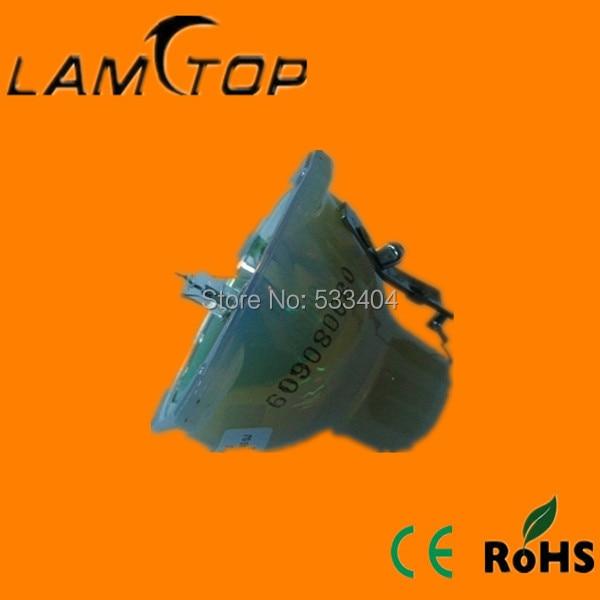 HOT SELLING ! LAMTOP  original  projector lamp  NP03LP for  NP60+