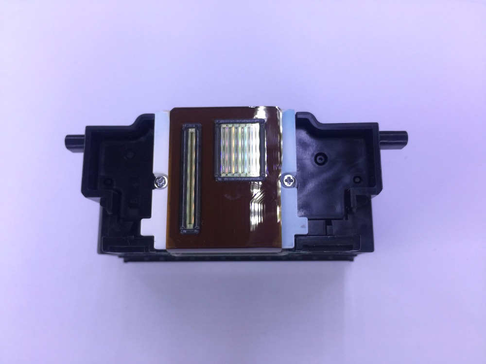 Оригинальная QY6-0075 печатающая головка Печатающая головка для Canon iP5300 MP810 iP4500 MP610 MX850