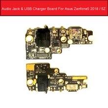 ASUS K56CM USB CHARGER PLUS TREIBER HERUNTERLADEN