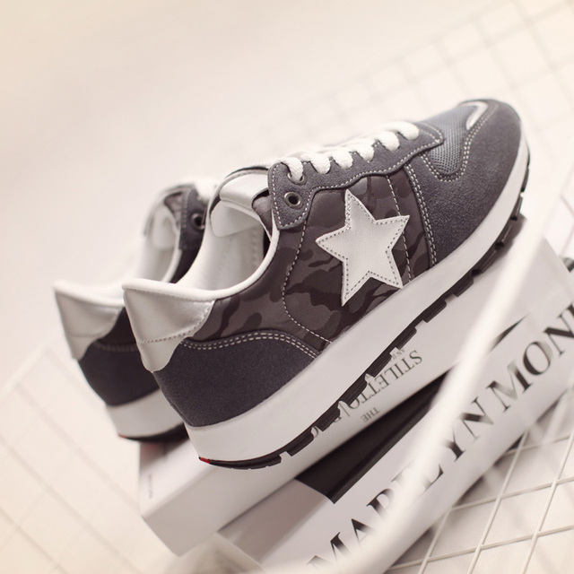 free shipping 2016 autumn new fashion women shoes casual sport breathable canvas women csual shoes