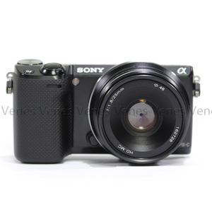 Image 4 - Lente de enfoque Pixco 25mm F1.8 Nex/ M4/3 HD.MCManual para cámaras de montaje Micro cuatro tercios M4/3 como GX8 GX85 G7 G5 GX1 G3 G10