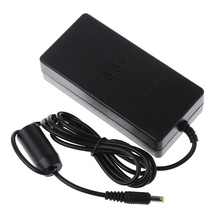 2019 hot US Plug AC Power Adapter for Sony Playstation 2 PS2 70000 цена