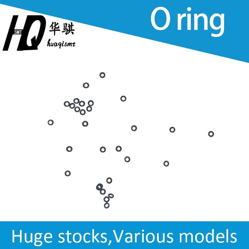 עבור לבחור טבעת O עבור H24 NXT פוג
