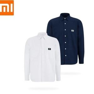 Xiaomi MITOWN LIFE man cotton