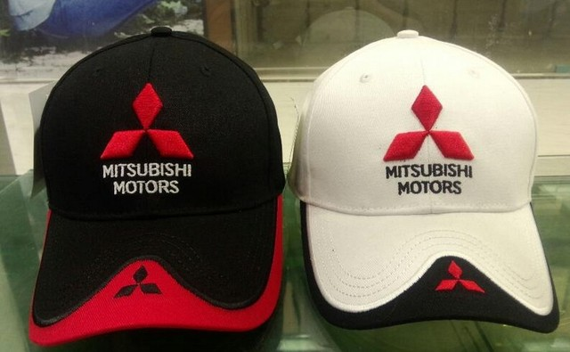 https://ae01.alicdn.com/kf/HTB1anVaIpXXXXbQXFXXq6xXFXXX2/2015-F1-Mitsubishi-baseball-hat-cap-car-logo-cap-sport-golf-cricket-cap-hat-moto-gp.jpg_640x640.jpg