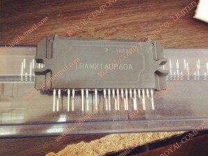 Image 2 - IRAMX16UP60A