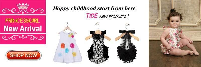 bb921dc1f9212 الأزياء طفلة ملابس الرضع بيبي الملابس مجموعة المعمودية ارتداءها توتو  التنانير مع عقال الأصلي المآزر الجسم الملابس. HTB1cV8cMpXXXXcTXXXXq6xXFXXXA