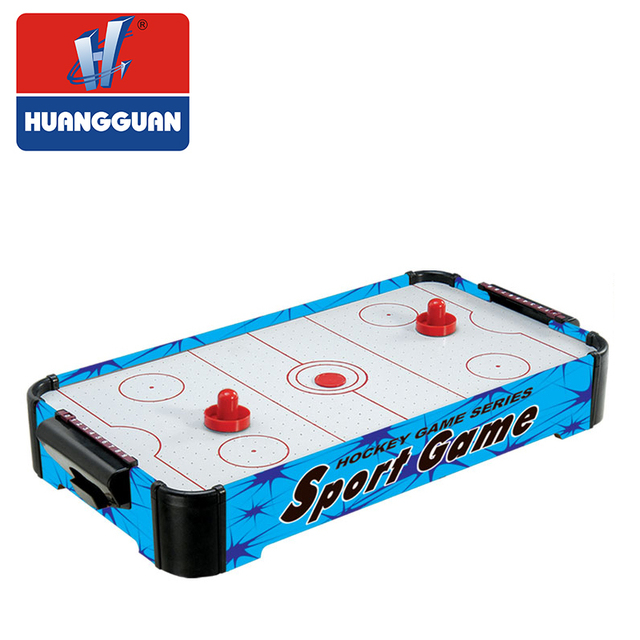 Christmas Toys Crown Toys HG288A Child Hockey Table Game Ice Hockey Mini Hockey  Table Ice Hockey