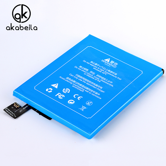 BM46 Phone Battery For Xiaomi Redmi Note 3 Note3 Replacement Mobile Phone Batterie Xiaomi Redmi Note 3 Prime Pro Bateria