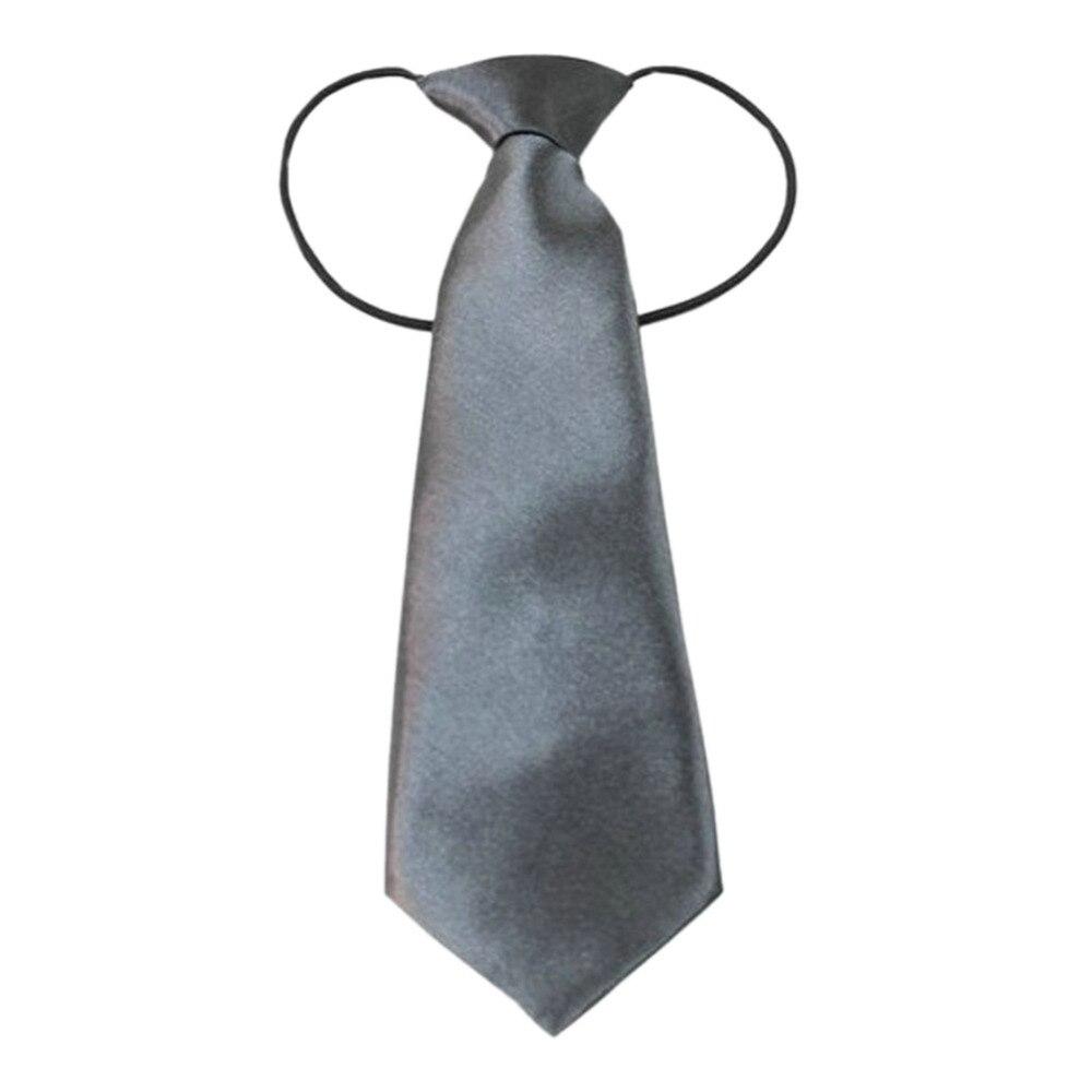 Popular Girl Neckties-Buy Cheap Girl Neckties lots from ...