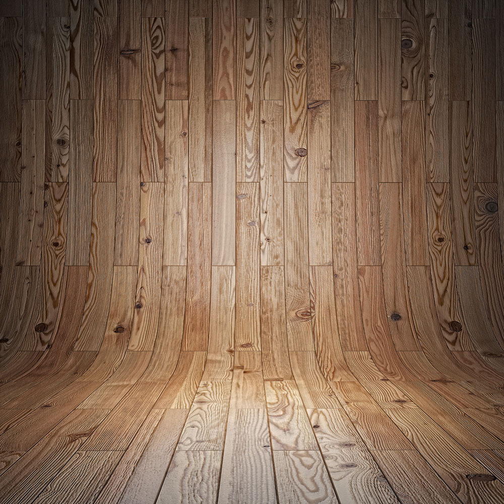 SHANNY Vinyl Custom Photography Backdrops Prop Wood theme Background For Photo Studio  JTY-40 10x10ft vinyl custom wood grain photography backdrops prop studio background tmw 20185