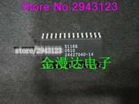 1PCS    ISD5116S 5116S  SOP
