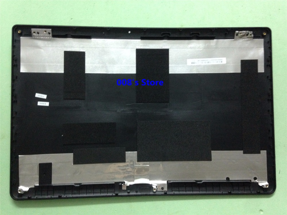 New Genuine Lenovo E535 Thinkpad Edge E535 LCD Front Bezel AP0NV000I00