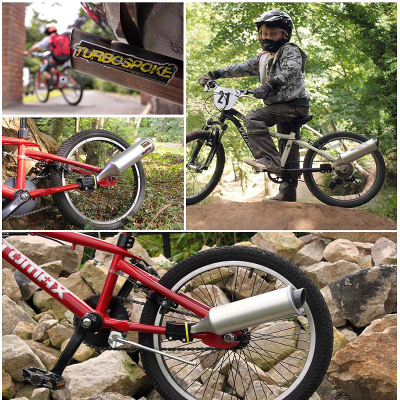bike-paiqi-5