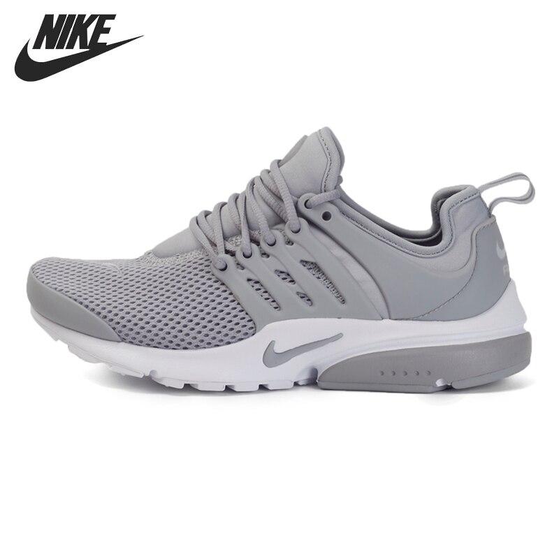 Original New Arrival NIKE AIR PRESTO Women s Running Shoes Sneakers
