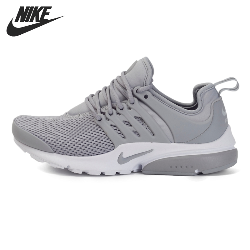 quality design b922f 730f6 US $95.2 30% OFF|Original New Arrival NIKE AIR PRESTO Women's Running Shoes  Sneakers-in Running Shoes from Sports & Entertainment on Aliexpress.com |  ...