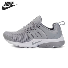 Original New Arrival NIKE AIR PRESTO Women's Running Shoes Sneakers