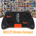 MOCUTE 050 Gamepad Inalámbrico Bluetooth 3.0 Gmae Controller Joystick Para Android/iSO Teléfonos Mini VR Gamepad Para PC de la Tableta gafas