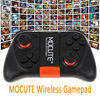 MOCUTE 050 Wireless Gamepad Bluetooth 3.0 Gmae Controller Joystick For Android/iSO Phones Mini Gamepad For Tablet PC VR Glasses