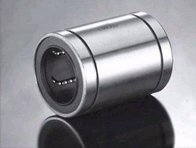 10pcs Budget HF0608 One Way Bearing Metric 6x10x8mm Needle Rollers Bearings