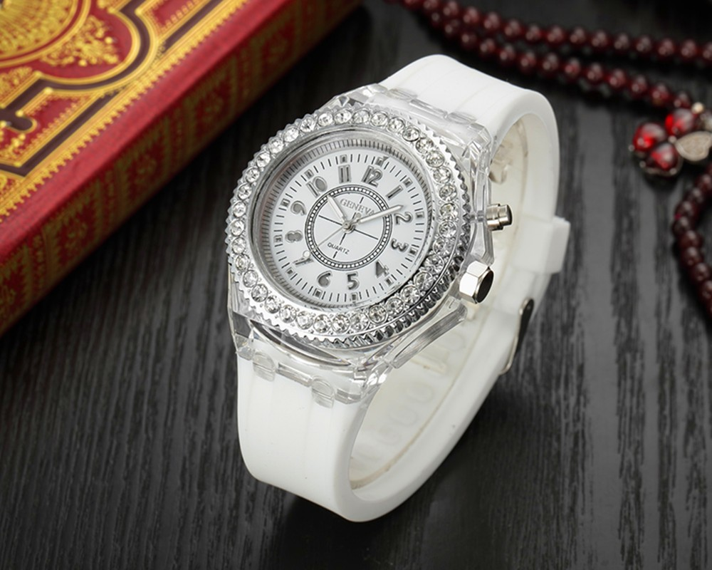AP 6 New Popular Style High Quality Men/Women Fashion Watch Automatic Movement Best Gift Sport Wristwatch All Work pintime all new x men volume 6