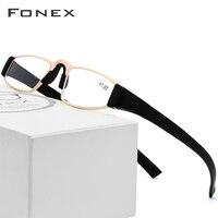 Женские Мужские очки для чтения прочность TR90 Ультра легкий материал смолы для чтения пресбиопические очки + 1,50 + 2,00 + 2,50 + 3,00 + 3,50