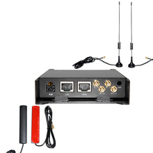 300Mbps 3G WiFi Vehicle Router English Firmware Car 3G router With SIM Slot Support HSPA+/UMTS/ GSM/GPRS