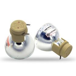 Оригинальный 5J. JEE05.001/5J. J9E05.001 для BenQ W2000 W1110 HT2050 HT3050 W1400 W1500 лампы проектора P-VIP 240/0. 8 E20.9N