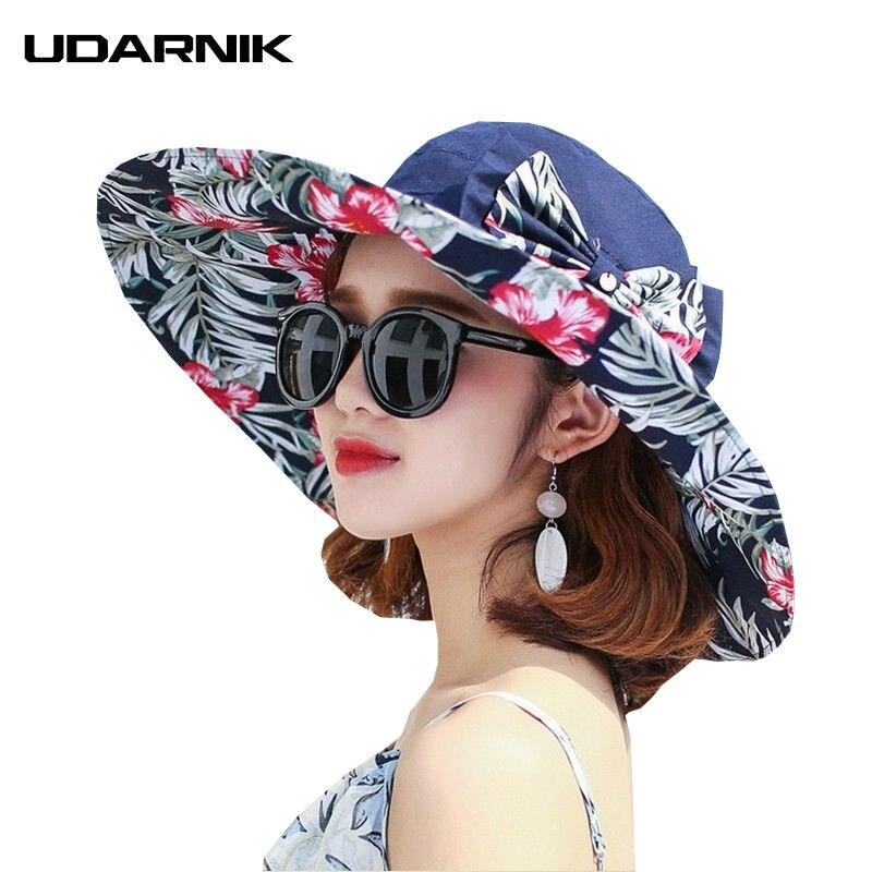 Xthree nuevos niños del verano niños del sol del sombrero del cubo cap bebé  sombrero de 43d54b55bda