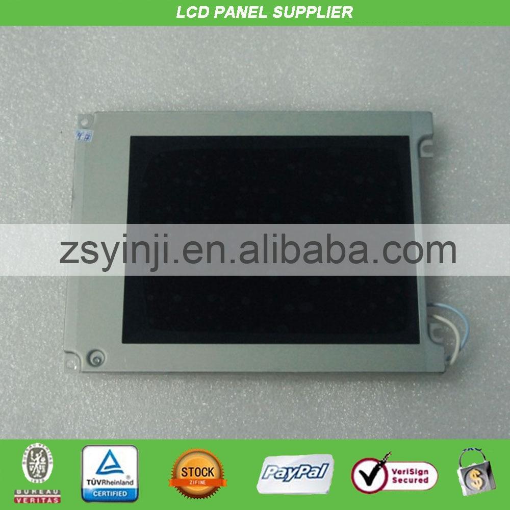 5.7 320*240 LCD PANEL KCS057QV1AA-G005.7 320*240 LCD PANEL KCS057QV1AA-G00