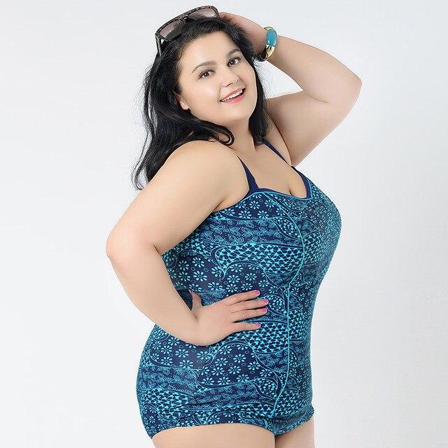 Longgar Perempuan celana bikini baru perpecahan baju renang (Jaringan  putih). Source · image 79e04a40a9
