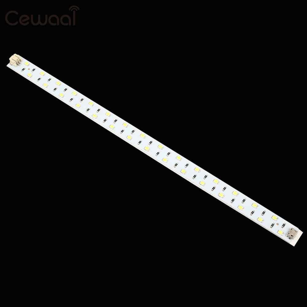 Фотостудия свет мини-бар фотостудия светодио дный лампы Газа Usb Studio 30 см Перезаряжаемые фото