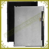 Genuine New 9 7 Inch For IPad 3 3rd Tablet LCD Screen Repair Part A1403 A1416