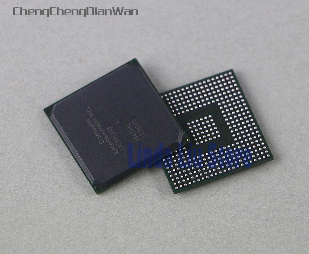 Original For PS3 CXD9963GB GPU BGA IC Chip