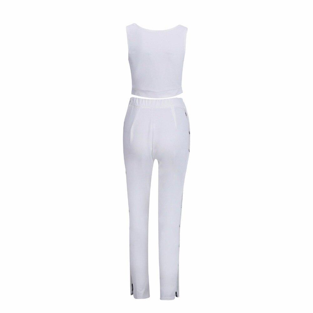 14f73bcf1814c1 Warehouse Womens Velvet Sequin Mini Skirt 33151 Skirts