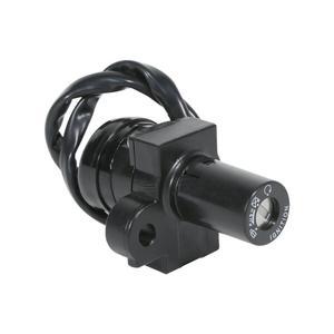 Image 3 - 点火スイッチロック燃料ガスキャップキーセットセットホンダ CBR250 MC19 MC22 CBR400 NC23 NC29 VFR400 オートバイアクセサリー