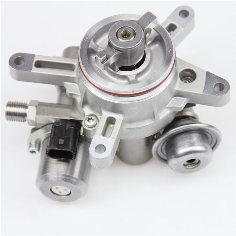 US $399 0  OSIAS NEW GENUINE HIGH PRESSURE FUEL PUMP for PORSCHE 997 987  BOXSTER CAYMAN DFI-in Fuel Pumps from Automobiles & Motorcycles on