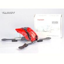 Tarot Robocat TL280C 280mm Cabon Fiber Quadcopter Frame with Hood Cover for RC FPV