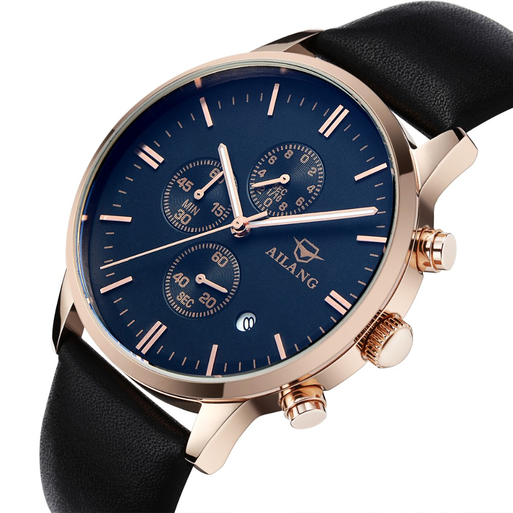 simple men watches best watchess 2017 get watches simple aliexpress alibaba group