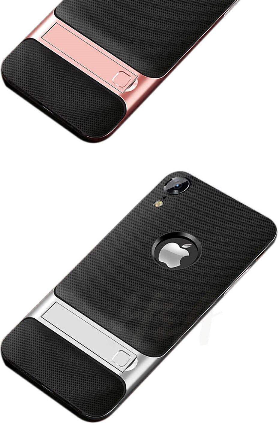 iPhone-XR---_14