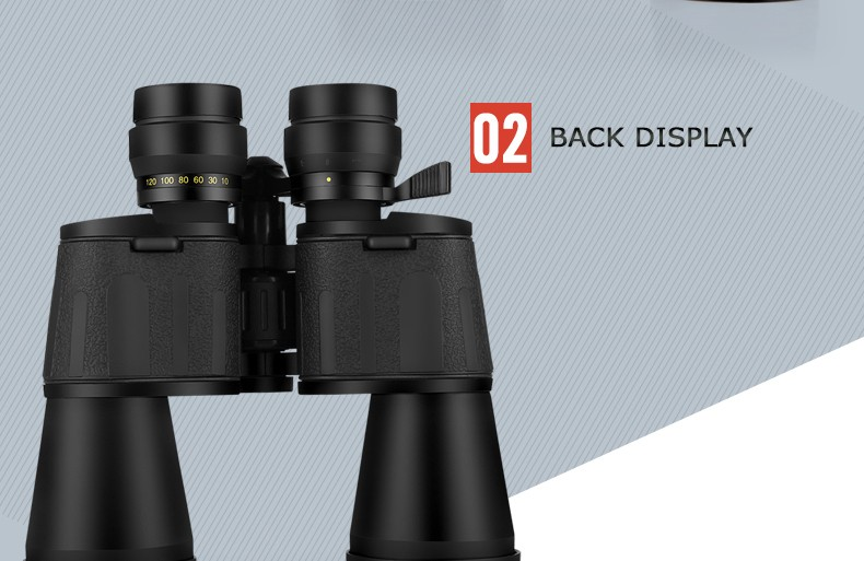 HTB1anjlOVXXXXaxXXXXq6xXFXXXS - משקפת מקצועית 120X80