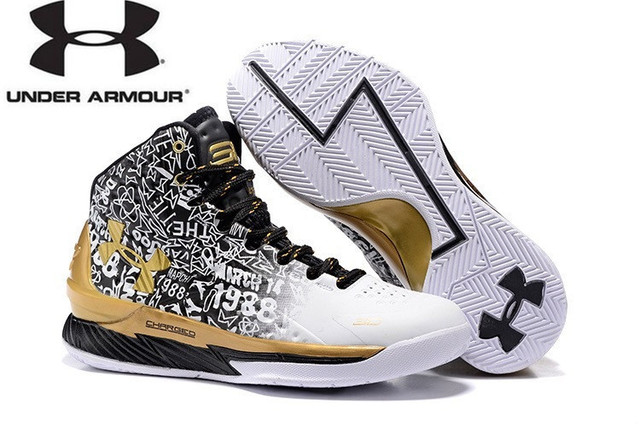 05e92cc6d774 New Arrivals Men s Basketball Shoes