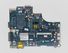 Para Dell Inspiron 15R 5537 3537 CN 0D28MX 0D28MX D28MX VBW01 LA 9982P REV: 3,0 2955U placa base portátil a prueba
