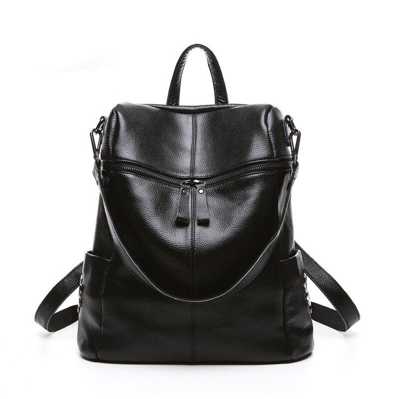 Рюкзак рюкзаки сумки портфели чемоданы мурманск