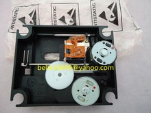 Free shipping Brand new PHILPCD laser optical pick up class 1 VAM2201(15P) mechanism for Homely CD player